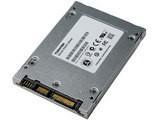 アイオーデータ SSDN-ST64B 東芝製 2.5インチSSD