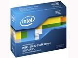 Intel 320 Series SSDSA2CW300G3K5 高速SSD 300GB