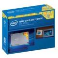 Intel 530 Series SSDSC2BW120A4K5 高速SSD 120GB