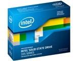 Intel 335 Series SSDSC2CT240A4K5 2.5インチ 高速SSD SATA 240GB