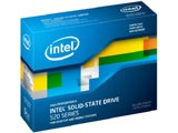 Intel 520 Series SSDSC2CW240A3K5 高速SSD 240GB