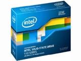 Intel 510 Series SSDSC2MH120A2K5 SATA 3.0対応 高速SSD 120GB