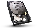 Seagate ST2000DM001 内蔵HDD 2TB SATA 6Gb/s