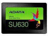Western Digital WD40EZRZ-RT2 3.5インチ内蔵HDD 4TB