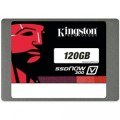 Kingston SSDNow V300 Drive SV300S37A/120G 高速SSD 120GB SATA