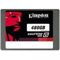 Kingston SSDNow V300 Drive SV300S37A/480G 高速SSD 480GB SATA