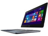 ASUS TransBook T100TAM-B-64S-A 2in1キーボード脱着式 Windowsタブレット