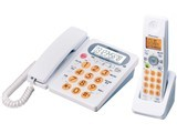 Pioneer TF-VD1200 デジタルコードレス電話機 子機1台