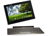 ASUS Eee Pad Transformer TF101 TF101-1B173A 10.1型Android搭載タブレット端末