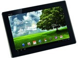 ASUS Eee Pad Transformer TF101 10.1型液晶Android搭載タブレットPC