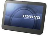 ONKYO TW317A5 11.6型タッチパネル液晶 モバイルPC