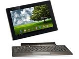 ASUS Eee Pad Transformer TF101 キーボード付 10.1型液晶Android搭載タブレットPC