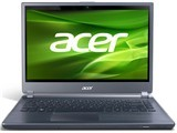 Acer Aspire AS5733-A32C Core i3搭載 15.6型ワイド液晶ノートPC
