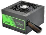 ENERMAX LEPA W600-SA 600W電源