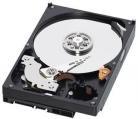 WesternDigital WD20EARS-00MVWB0 2TB 内蔵HDD SATA