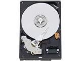Western Digital WD20EZRX 2TB 内蔵HDD SATA