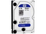 PQI  H568V 6568-001TR1 USB3.0対応 ポータブルHDD 1TB