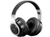 TDK Life on Record AT-WR780 スマートフォン対応 Bluetooth ワイヤレスステレオヘッドホン