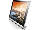 Lenovo YOGA TABLET 10 59387979 Android 4.2搭載 10.1型タブレット
