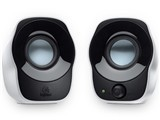 Logicool Stereo Speakers Z120 PC用 ステレオスピーカー