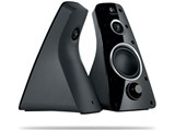 Logicool Speaker System Z520 360°サウンド 2ch対応PCスピーカー