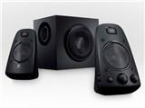 Logicool Speaker System Z623 2.1chアクティブスピーカー