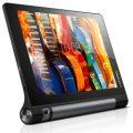 Lenovo YOGA Tab 3 8 ZA0A0024JP SIMフリー 8型タブレット 14,980円 超激安特価