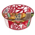 日清 御膳天ぷらそば 88g×12個