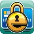 Ilium Software eWallet パスワード管理アプリ [本日限定 無料アプリ]