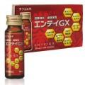 田村薬品工業 エンテイGX 50ml×50本