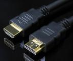 Hanwha ハイスピード HDMIケーブル 1m/1.5m/2m/3m/5m