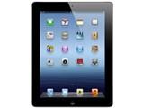 新型 3世代 Apple iPad Wi-Fiモデル 16GB 実質36,000円 / 32GB 実質42,800円 / 64GB 実質49,600円