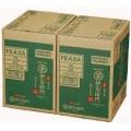 サントリー 緑茶 伊右衛門 (2L×6本)×2箱