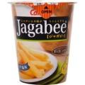 カルビー ジャガビー うすしお味カップ 40g×12個