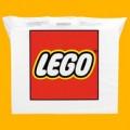 トイザらス オンラインストア LEGO、人気キャラクターのランチセットなど福袋が販売開始!
