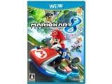 任天堂 Wii U用ソフト マリオカート8