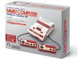 Nintendo ニンテンドークラシックミニ ファミリーコンピュータ 4,980円 送料込 超激安特価
