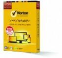 ノートン セキュリティ 優待版 3台 パッケージ クーポンで1,000円OFF