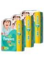 P&G メガ得 5,000以上の購入で1,000円キャッシュバック キャンペーン パンパースやシャンプー洗剤などお買い得