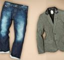 11月27日21時~最大70%OFF 会員制セールサイト ギルトでファッションブランド DIESEL セール開始