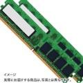 上海問屋 DDR3 PC3-10600 デスクトップ用メモリ 2GBx2セット