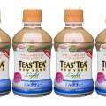 伊藤園 TEAS'TEA Light Style ミルクティーHOT P275ml×72本